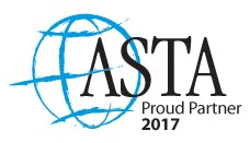 ASTA PROUD PARTNER
